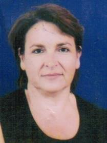 Falconetti Giuseppina